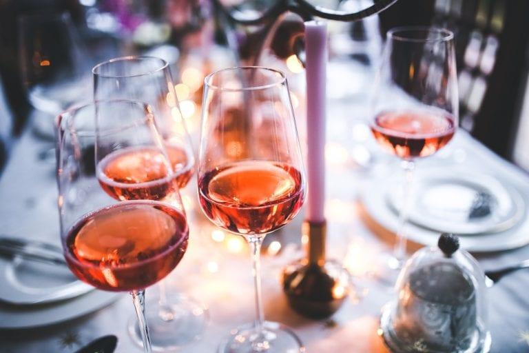 wine-791133_1920